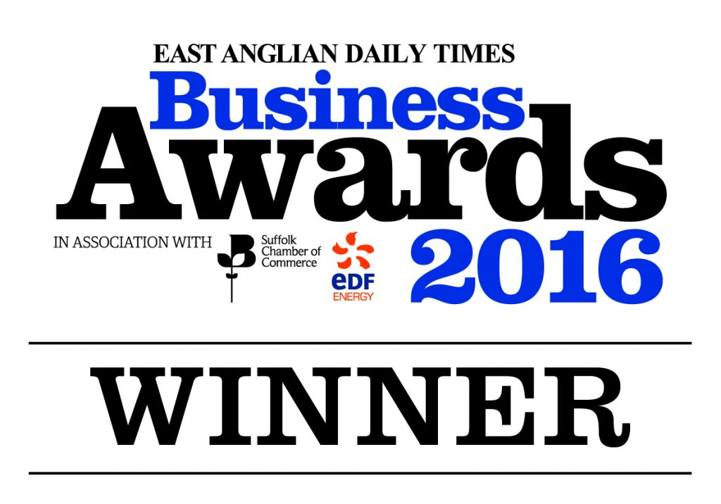 eadt-business-awards-2016-winner-logo-002