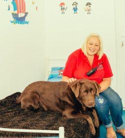 suffolk_canine_creche_day_care4